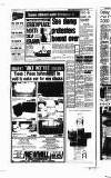 Newcastle Evening Chronicle Friday 19 January 1990 Page 8
