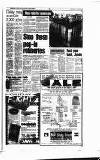 Newcastle Evening Chronicle Friday 19 January 1990 Page 9
