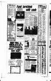 Newcastle Evening Chronicle Friday 19 January 1990 Page 10