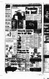 Newcastle Evening Chronicle Friday 19 January 1990 Page 14