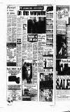 Newcastle Evening Chronicle Friday 19 January 1990 Page 16