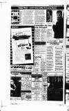 Newcastle Evening Chronicle Friday 19 January 1990 Page 20