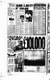 Newcastle Evening Chronicle Friday 19 January 1990 Page 24