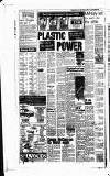 Newcastle Evening Chronicle Friday 19 January 1990 Page 26