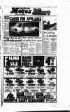 Newcastle Evening Chronicle Friday 19 January 1990 Page 27