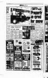 Newcastle Evening Chronicle Friday 19 January 1990 Page 28