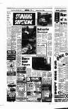 Newcastle Evening Chronicle Friday 19 January 1990 Page 34