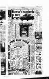 Newcastle Evening Chronicle Friday 19 January 1990 Page 35