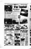 Newcastle Evening Chronicle Friday 19 January 1990 Page 36
