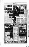 Newcastle Evening Chronicle Friday 19 January 1990 Page 40