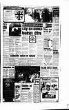 Newcastle Evening Chronicle Monday 29 January 1990 Page 3