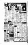 Newcastle Evening Chronicle Monday 29 January 1990 Page 4