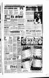 Newcastle Evening Chronicle Monday 29 January 1990 Page 5