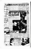 Newcastle Evening Chronicle Monday 29 January 1990 Page 6