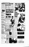 Newcastle Evening Chronicle Monday 29 January 1990 Page 7