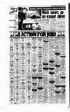 Newcastle Evening Chronicle Monday 29 January 1990 Page 8