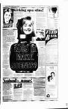 Newcastle Evening Chronicle Monday 29 January 1990 Page 9