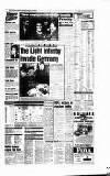 Newcastle Evening Chronicle Monday 29 January 1990 Page 11