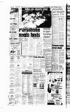 Newcastle Evening Chronicle Monday 29 January 1990 Page 12