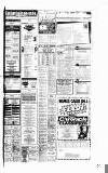 Newcastle Evening Chronicle Monday 29 January 1990 Page 13