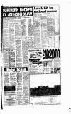 Newcastle Evening Chronicle Monday 29 January 1990 Page 17