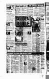 Newcastle Evening Chronicle Monday 29 January 1990 Page 18
