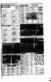 Newcastle Evening Chronicle Monday 29 January 1990 Page 19