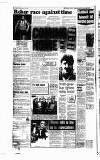 Newcastle Evening Chronicle Monday 29 January 1990 Page 20
