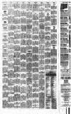 Newcastle Evening Chronicle Monday 05 February 1990 Page 2