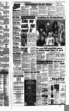 Newcastle Evening Chronicle Monday 05 February 1990 Page 3
