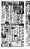 Newcastle Evening Chronicle Monday 05 February 1990 Page 4