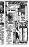 Newcastle Evening Chronicle Monday 05 February 1990 Page 5