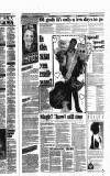 Newcastle Evening Chronicle Monday 05 February 1990 Page 7