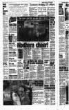 Newcastle Evening Chronicle Monday 05 February 1990 Page 8