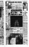 Newcastle Evening Chronicle Monday 05 February 1990 Page 9