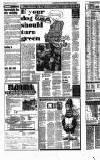 Newcastle Evening Chronicle Monday 05 February 1990 Page 10