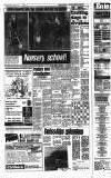 Newcastle Evening Chronicle Monday 05 February 1990 Page 12