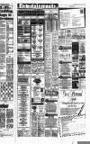 Newcastle Evening Chronicle Monday 05 February 1990 Page 13