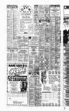 Newcastle Evening Chronicle Monday 05 February 1990 Page 14