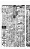 Newcastle Evening Chronicle Monday 05 February 1990 Page 16