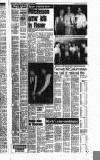 Newcastle Evening Chronicle Monday 05 February 1990 Page 17