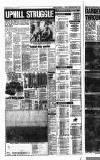 Newcastle Evening Chronicle Monday 05 February 1990 Page 18