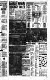 Newcastle Evening Chronicle Monday 05 February 1990 Page 19