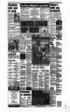 Newcastle Evening Chronicle Monday 05 February 1990 Page 20