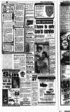 Newcastle Evening Chronicle Friday 09 February 1990 Page 10