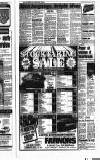 Newcastle Evening Chronicle Friday 09 February 1990 Page 11