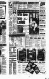 Newcastle Evening Chronicle Friday 09 February 1990 Page 15