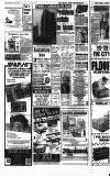 Newcastle Evening Chronicle Friday 09 February 1990 Page 18