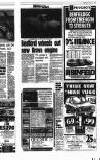 Newcastle Evening Chronicle Friday 09 February 1990 Page 35