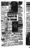 Newcastle Evening Chronicle Saturday 10 February 1990 Page 2